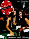 Cougar Capade (MP3): From Vegas Confessions Series, Volume 10